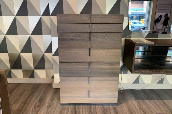 Ari Chest Of Drawers outlet