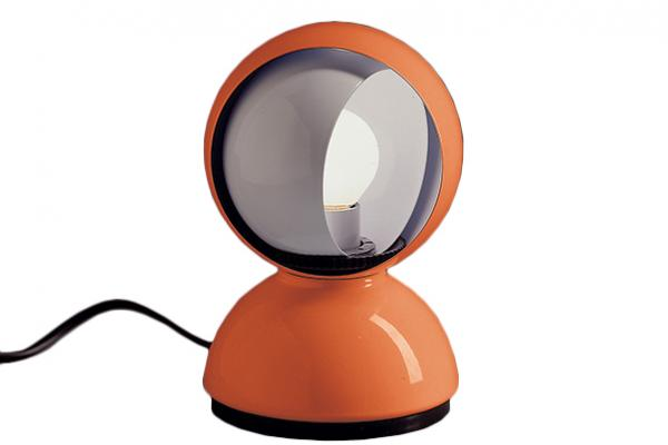 Eclisse lamp quick delivery